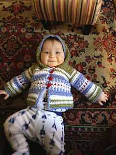 Jasper_in_his_sven_sweater_small2