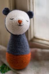 Crochetbear1_small_best_fit