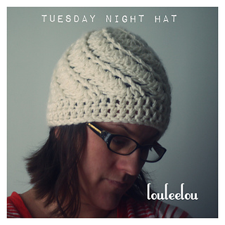 Tuesday_night_hat_white_small2
