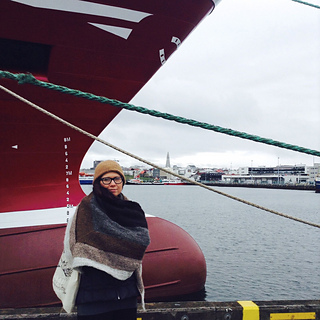 Nordic_wind_small2