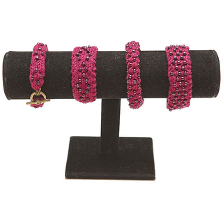 Knit_beaded_bracelets_kit-sirdar_baby_bamboo_wine_stand-ravelry_small2