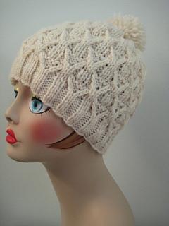 Wickerwork_hat_-_side1_small2