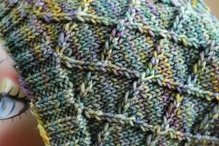 Iris_bloom_bonnet_close_small2