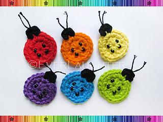 Ladybugs2_small2