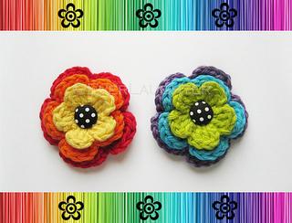 Flower_pattern_small2