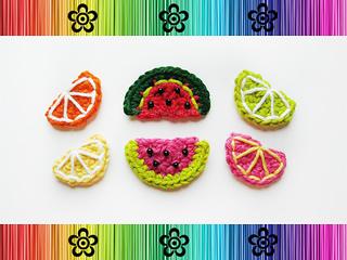 Fruit_pat_small2