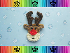 Reindeer_snow_small