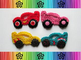 Cars_pat_small2