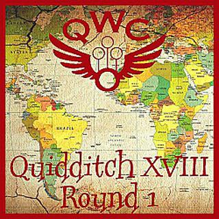 Quidditch_round_1_small2