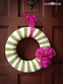 224_year_round_wreath_small2