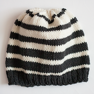 233_family_hat_1_small2
