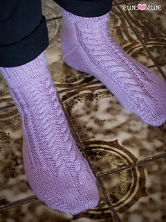 404_respectfully_twisted_socks_small2