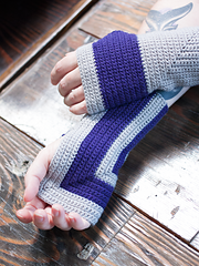 426_crossroads_mitts_small