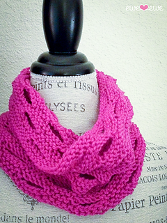 106_holy_cowl_small2