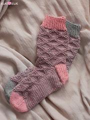 436_serenity_slouch_socks_flat_small