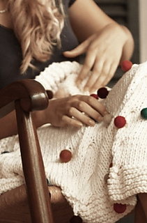 Thumbs_candy-baby-blanket-2_small2