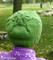 Little_flower_hat1_small_best_fit
