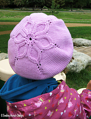 Lilac_flower_hat_1_small