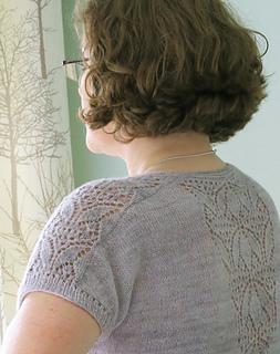 Stiorra_by_e_murach_short_sleeves_2__small2