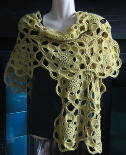 1_shawl_main_pic_scaled_down_small2