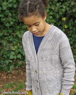 Heart_cardi_front_2_c_small2