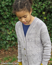 Heart_cardi_front_2_c_small_best_fit