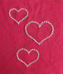 Hearts_red_small