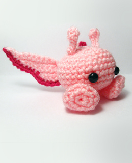 Pinkloid_by_karissa_cole_4_small2
