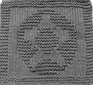 36bd26a42fc patterns   Ezcareknits  Ravelry Store.   SOCCER BALL Cloth