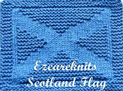Scotland_flag1_small