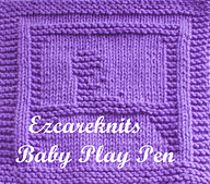 Baby_play_pen4_small_best_fit