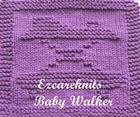 Baby_walker_small_best_fit