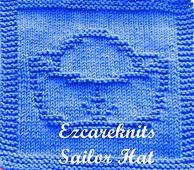 Sailor_hat3_small_best_fit
