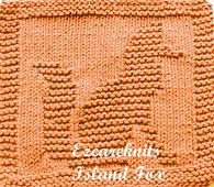 Island_fox6_small_best_fit