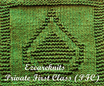 Private_first_class1_small_best_fit