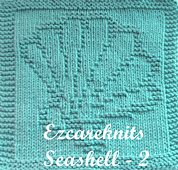 Seashell_-21_small_best_fit