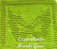 Mardi_gras2_small_best_fit