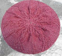 Thistle_hat_small