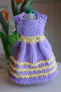 Dishcloth_dress_spring_2014_also_small2