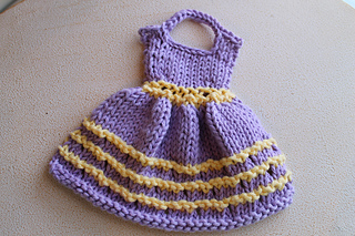 Dishcloth_dress_012_small2