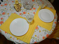 Placemat_set_on_table_small