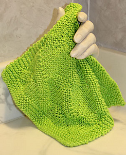 Cloth-on-hand-2-web_small2