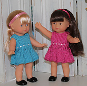 Bell-skirt-dress-on-dolls-3_small_best_fit