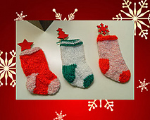 Mini-christmas-stockings_small_best_fit