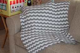 Chevron-blanket-2_small_best_fit