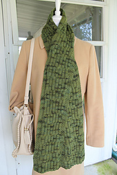 Scarf-1-web_small_best_fit
