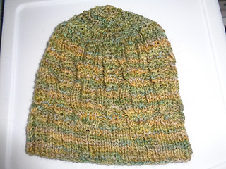 Mooncoin_hat_small2