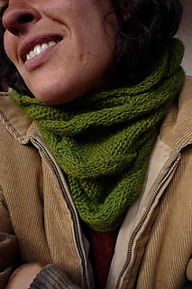 Cowl_only2_medium_small2