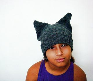 Ear_cat_small2
