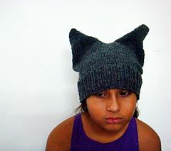 Cat_ear_hat_small